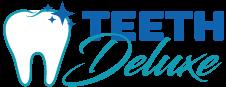 logo_teeth