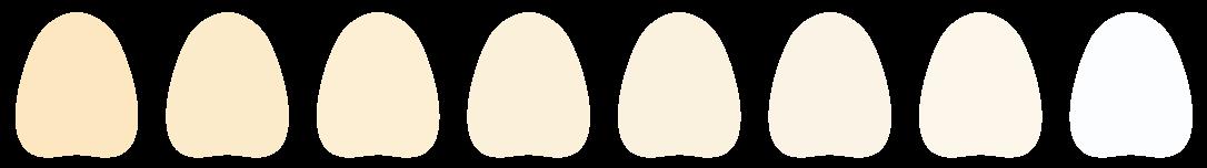 teethshade